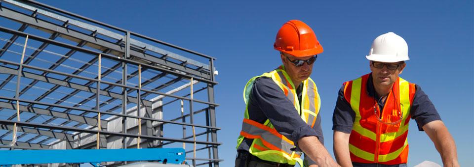İş Güvenliği Uzmanı,İşyeri Hekimi,Diğer Sağlık Personeli Hizmetleri