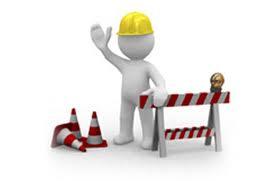İş Güvenliği Uzmanlarının görevleri nelerdir?