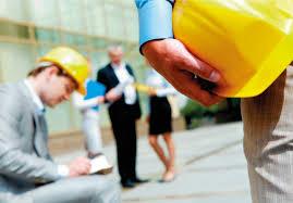 İş Sağlığı ve Güvenliği Uzmanlarının Süreleri Nasıl Hesaplanacak ?