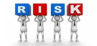 Risk analizi çalışmalarının işverenler açısından faydaları nedir?