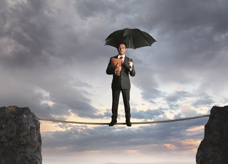 Risk Analizini nasıl güncel tutarız?