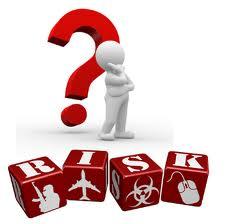 Risk Analizi yaptırmamanın işveren açışından cezai sorumlulukları?