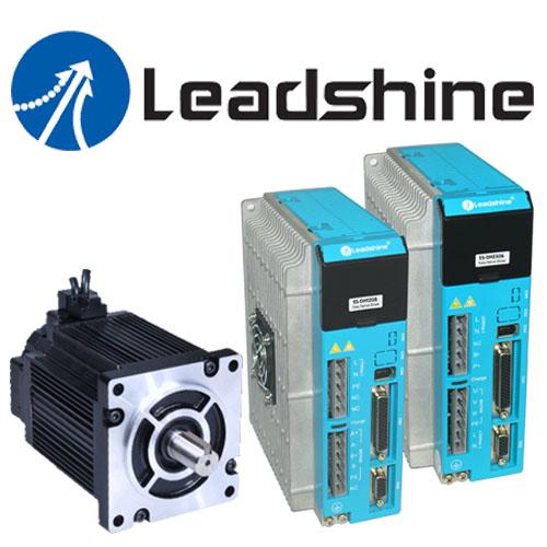 Leadshine Easy Servo Motor