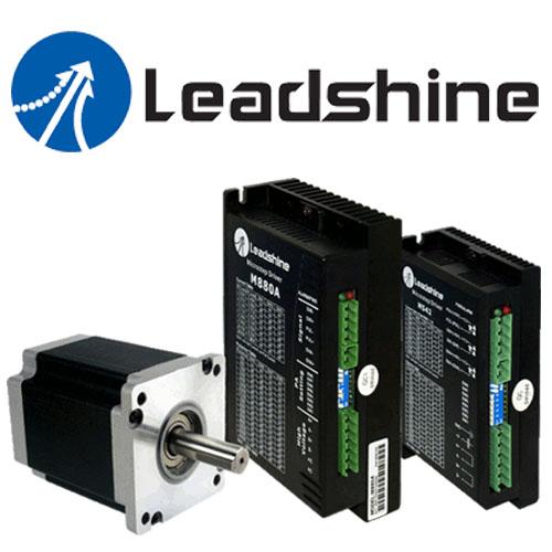 Leadshine Step Motor