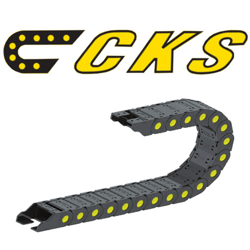 CKS Kablo Ta��y�c�