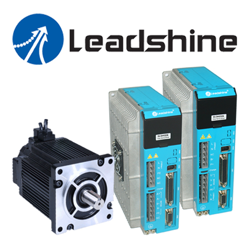 Leadshine Easy Servo Motor