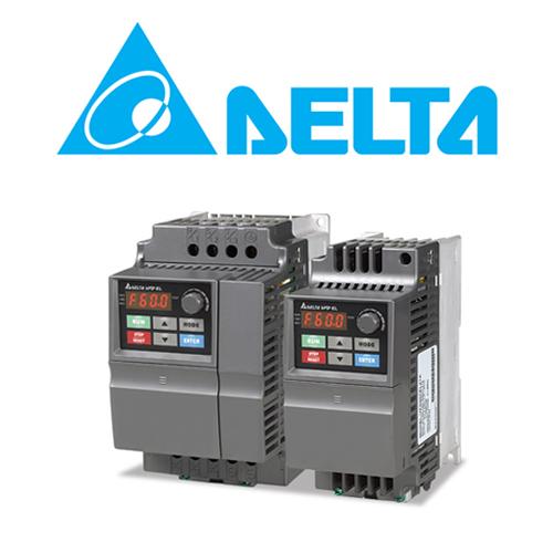 Delta Hız Kontrol