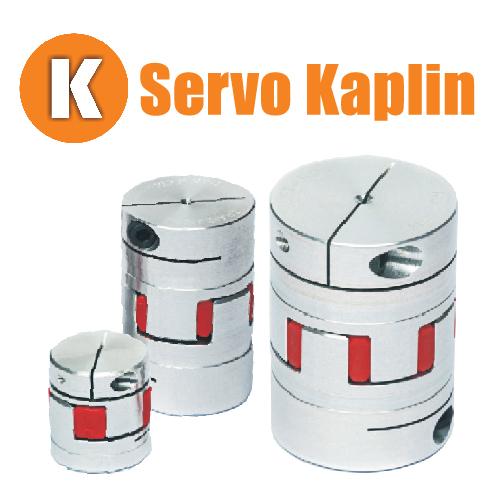 Servo Kaplin