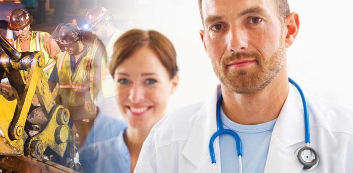 Ortak Sağlık Güvenlik Birimi Nedir ?