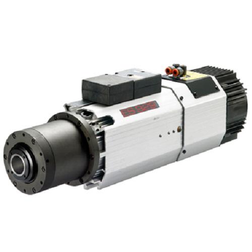 ES929 - H6161H0821