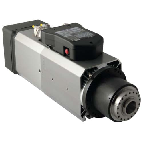 Powertech 300 Serisi