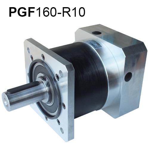 PGF160-R Planet Redüktör