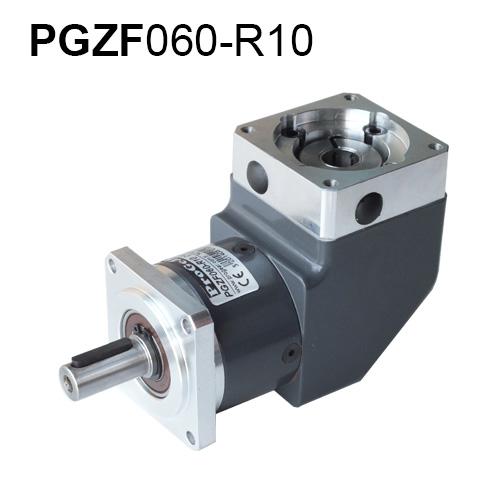 PGZF060-R Planet Redüktör