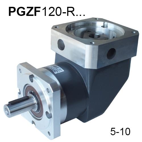 PGZF120-R Planet Redüktör