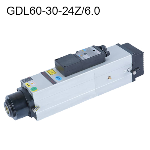GDL60