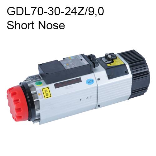 GDL70-Short Nose