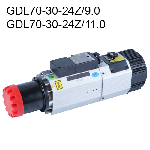 GDL70