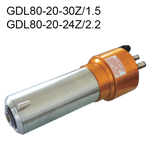GDL80