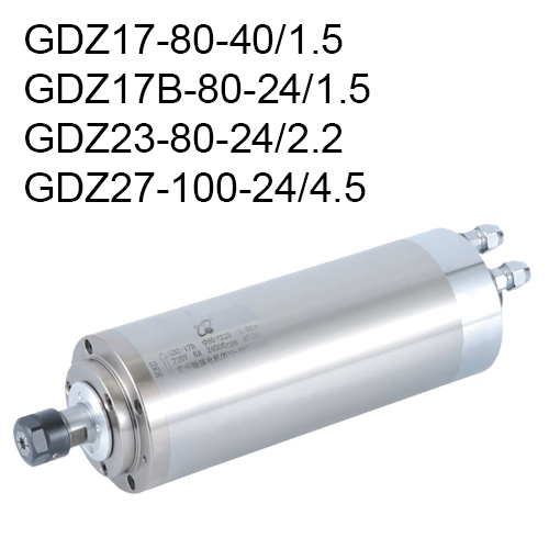 GDZ17/27