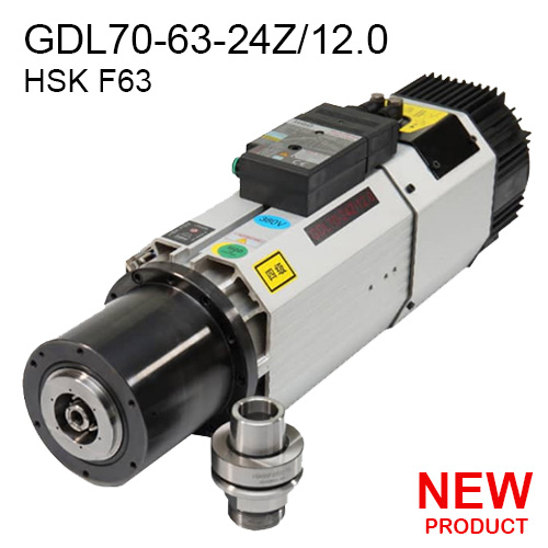 GDL70-HSK F63